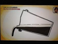 スタバ図解.jpg