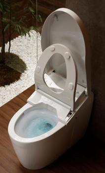 除菌水トイレ.jpg
