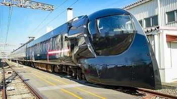 SW列車.jpg